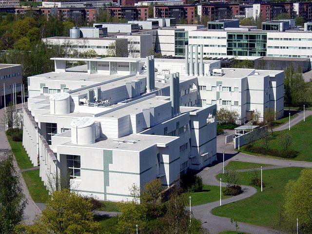 Υποτροφία για μεταδιδακτορικό ερευνητή στα Οικονομικά στη Φινλανδία