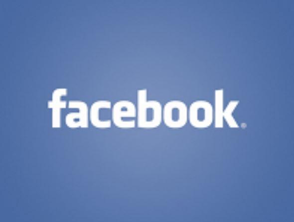 Λιγότερο Facebook - περισσότερη ευτυχία.