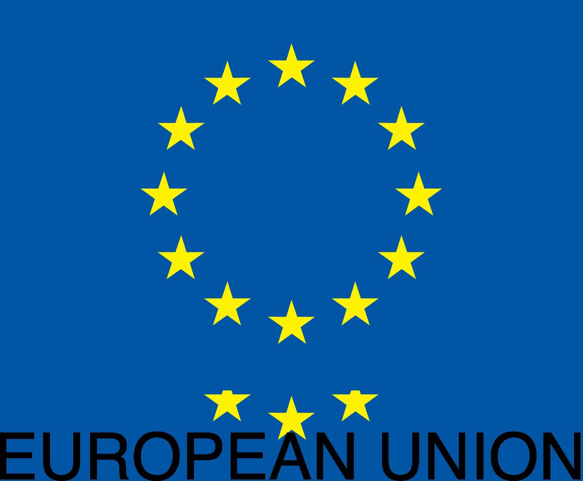 Ψάχνεις δουλειά στην Ευρωπαϊκή Ένωση; Τι πρέπει να γνωρίζεις