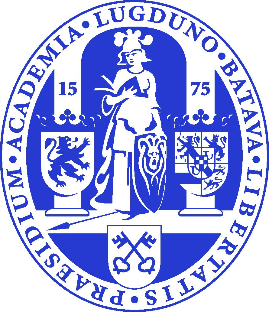 Δύο θέσεις διδακτορικού για κλασικές σπουδές στο Leiden University