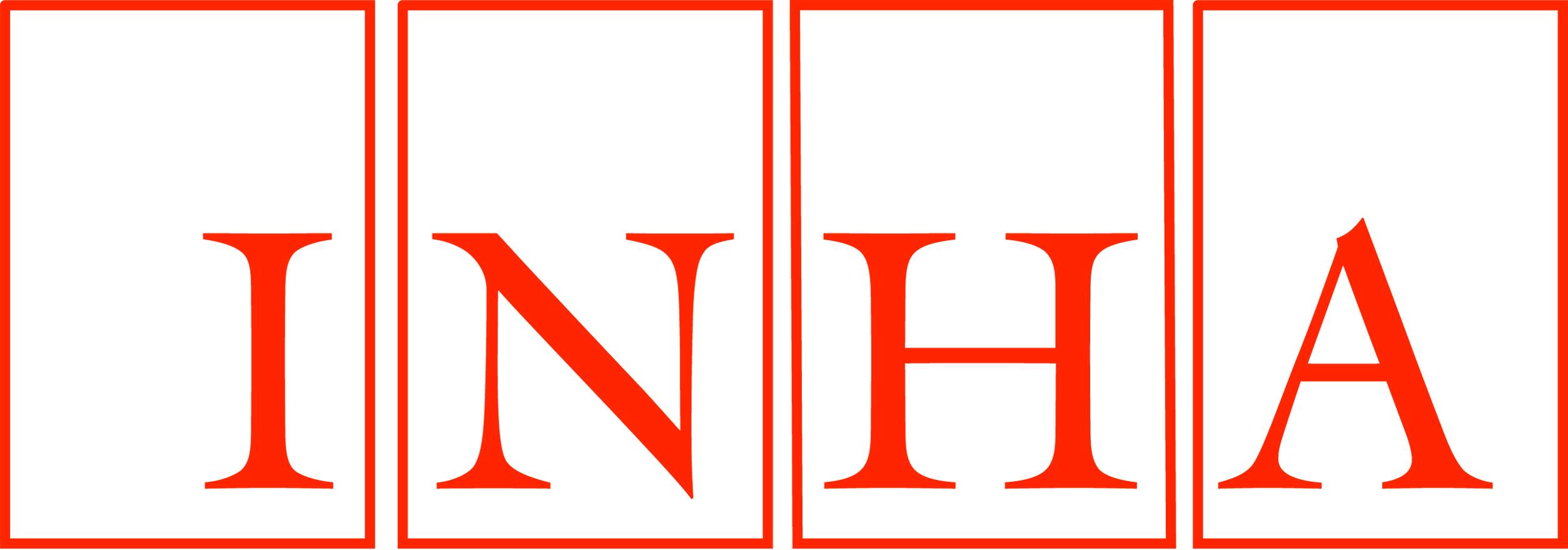 """Υποτροφία – Χρηματικό Βραβείο σε ερευνητές από χώρες της Μεσογείου του  Γαλλικού Εθνικού Ινστιτούτου Ιστορίας της Τέχνης (INHA) και του Ιδρύματος """"Marc de Montalembert"""""""