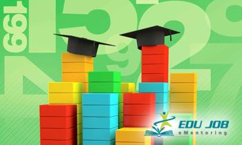 Το MBA ένας από τους πιο περιζήτητους τίτλους σπουδών παγκοσμίως
