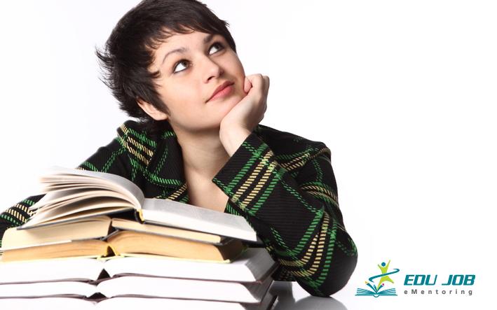 Υπάρχει σωστή ή λάθος επιλογή σπουδών;