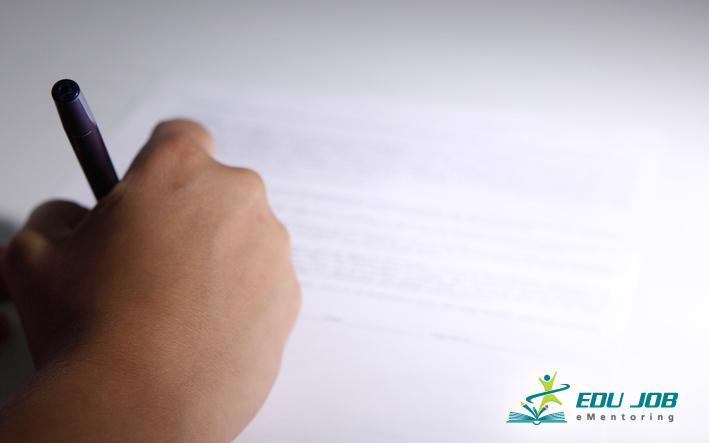 Συνοδευτική Επιστολή Βιογραφικού Σημειώματος: Πόσο Απαραίτητη Είναι;