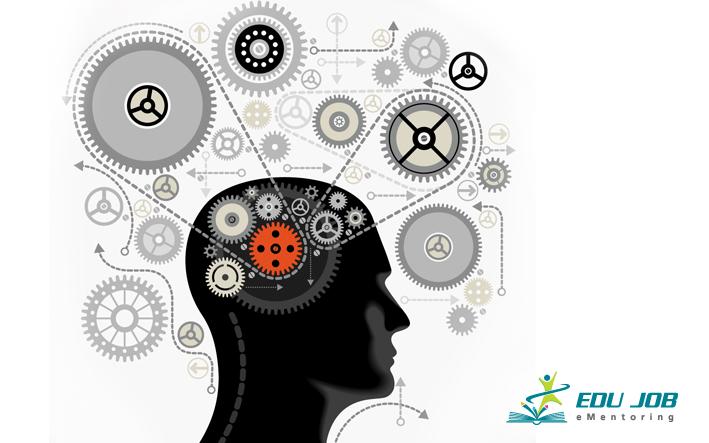 Δημιουργικότητα, το κλειδί για την επιτυχία. Χάρισμα ή ικανότητα; (μέρος 1)