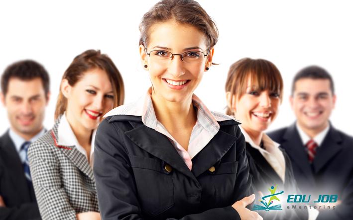 Μπορείς να γίνεις επιτυχημένος επαγγελματίας;