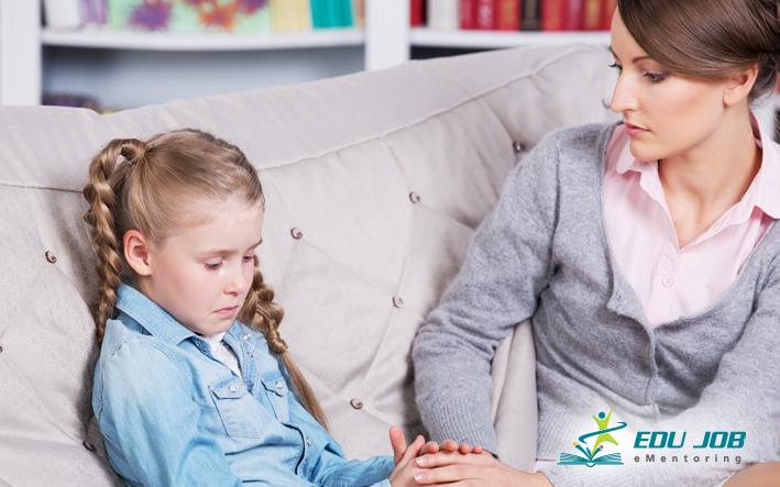 Πώς να μιλήσετε στα παιδιά σας για ένα παγκόσμιο καταστροφικό γεγονός