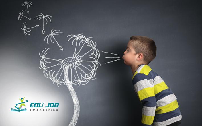Ποια είναι η σημασία των δεξιοτήτων στην παιδική ηλικία;