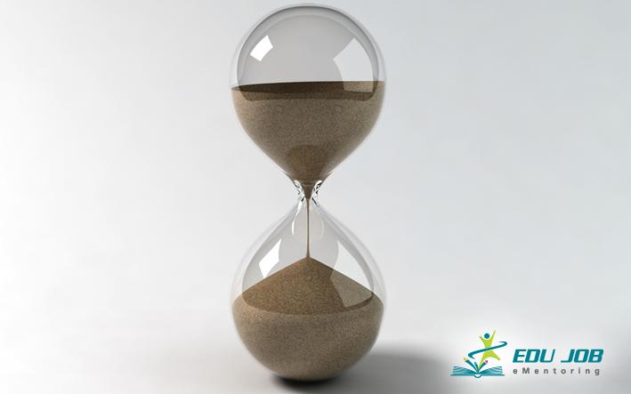 Θα έφτανε η μέρα, αν είχε παραπάνω από 24 ώρες; (Βασικές τεχνικές διαχείρισης του χρόνου)