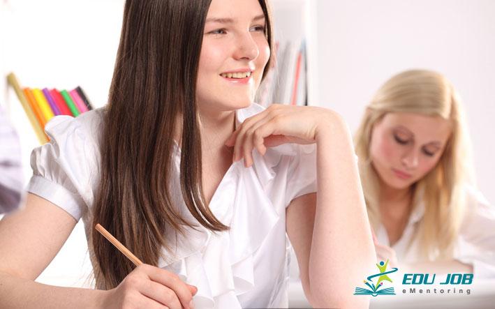 Πώς να βοηθήσουν οι γονείς τα παιδιά που δίνουν εξετάσεις