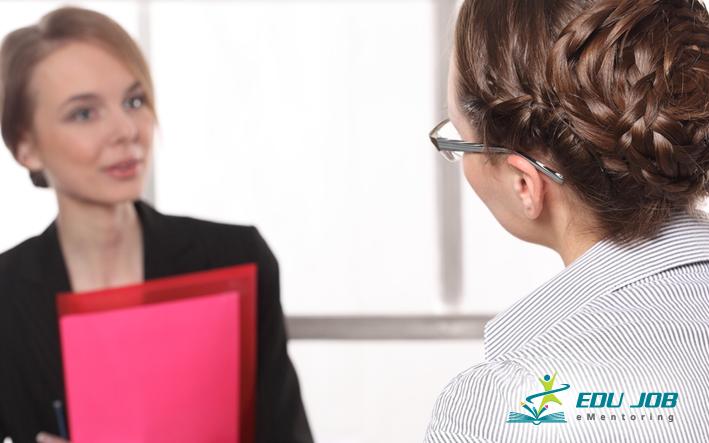 Συνέντευξη αξιολόγησης