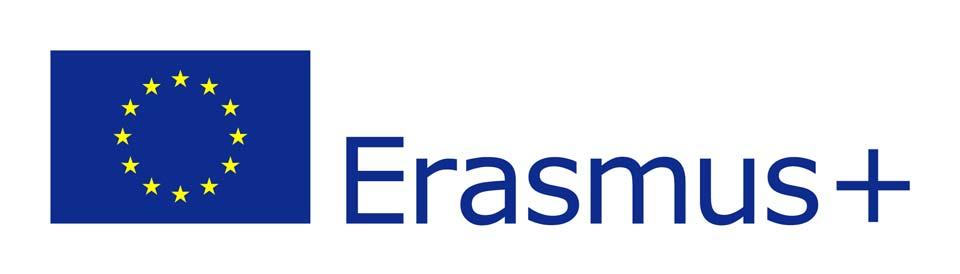 Η προθεσμία για το Erasmus+/Νεολαία και σχετικές πληροφορίες