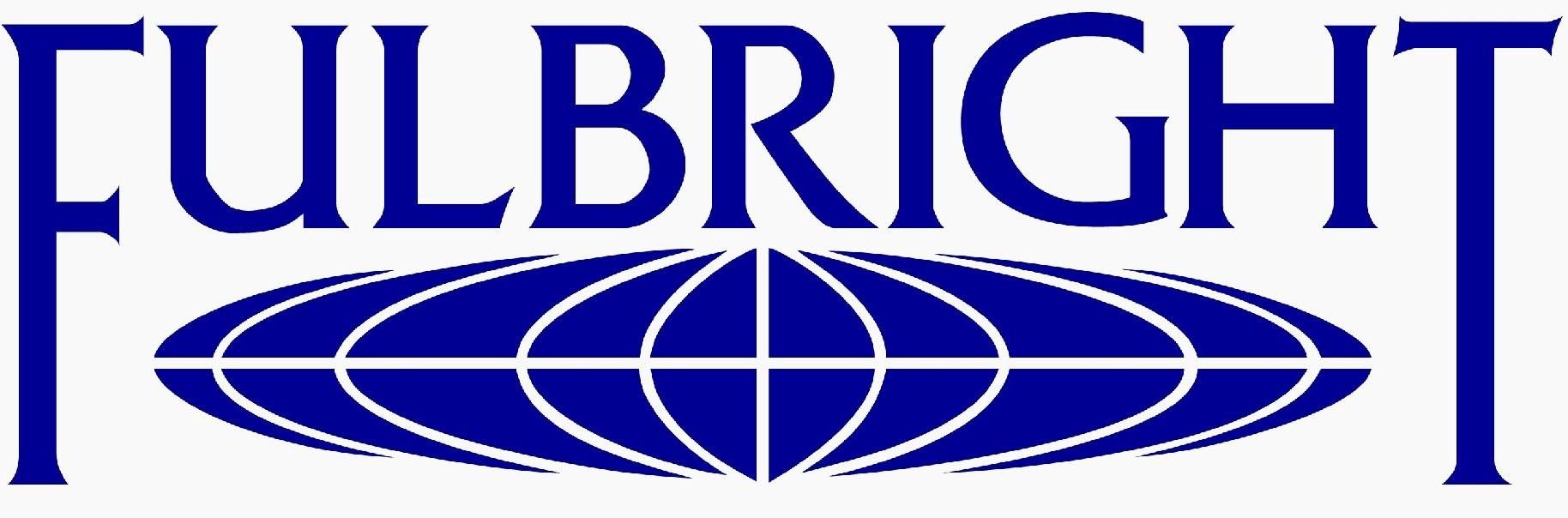 Υποτροφίες  Ιδρύματος Φούλμπραϊτ (FULBRIGHT) για σπουδές και έρευνα στις ΗΠΑ