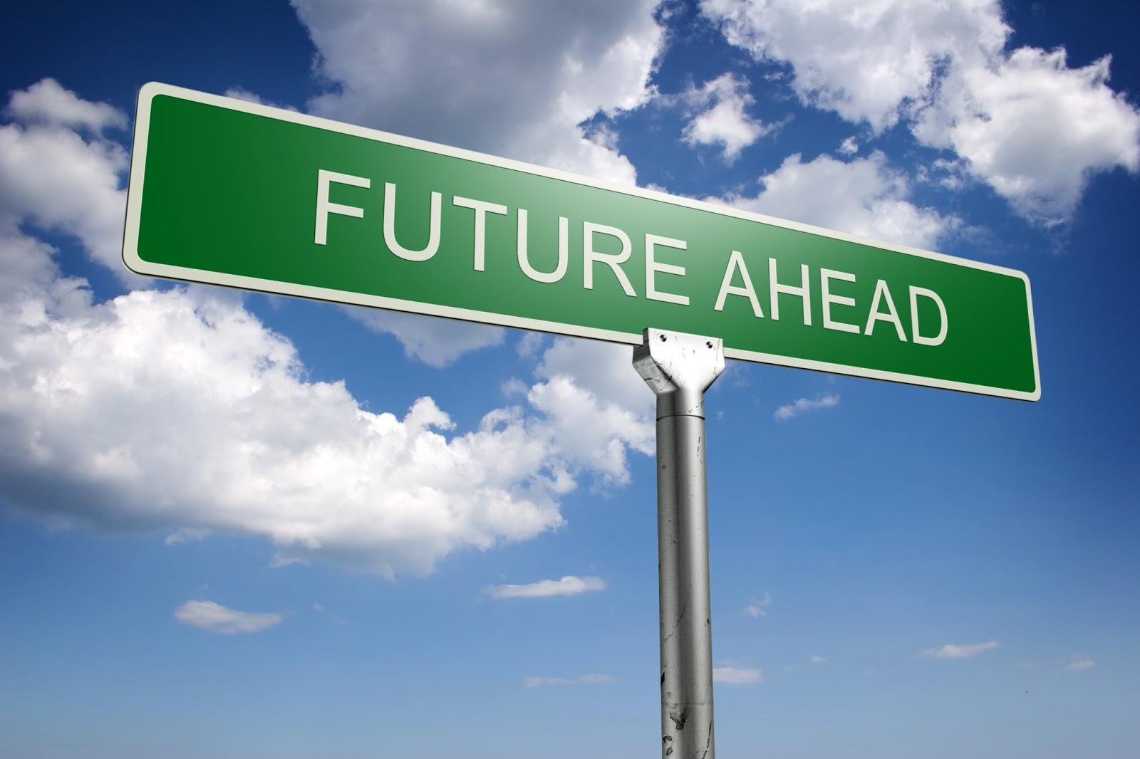Επαγγέλματα για το 2030