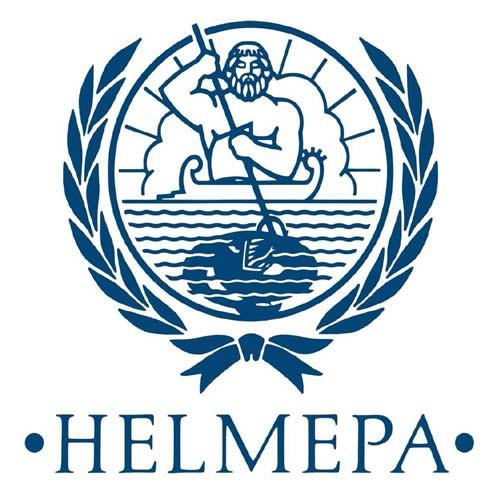Τρεις Μεταπτυχιακές Υποτροφίες από την Ελληνική Ένωση Προστασίας Θαλάσσιου Περιβάλλοντος - HELMEPA
