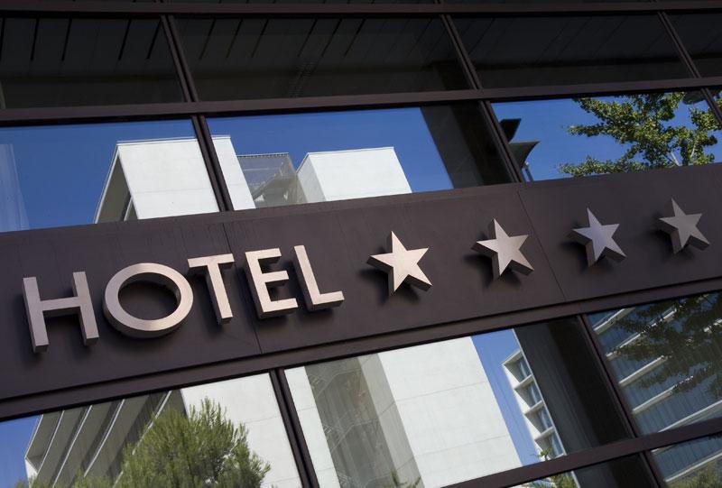 Προκήρυξη για εισαγωγή στα δημόσια ΙΕΚ τουριστικών επαγγελμάτων