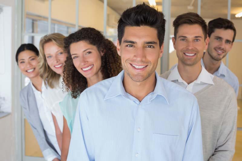 Έρευνα: Τι θέλουν οι νέοι από την εργασία τους;