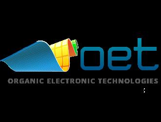 Τεχνολογίες Οργανικών Ηλεκτρονικών: Επενδύοντας στο μέλλον