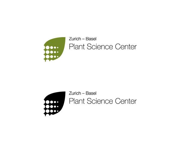 Διδακτορική θέση σε θέματα οικολογίας/περιβάλλοντος στη Ζυρίχη