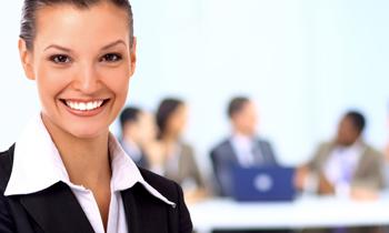 Ανακαλύψτε τα δυνατά σας σημεία πριν τη συνέντευξη