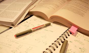 Η προετοιμασία για τις Εξετάσεις