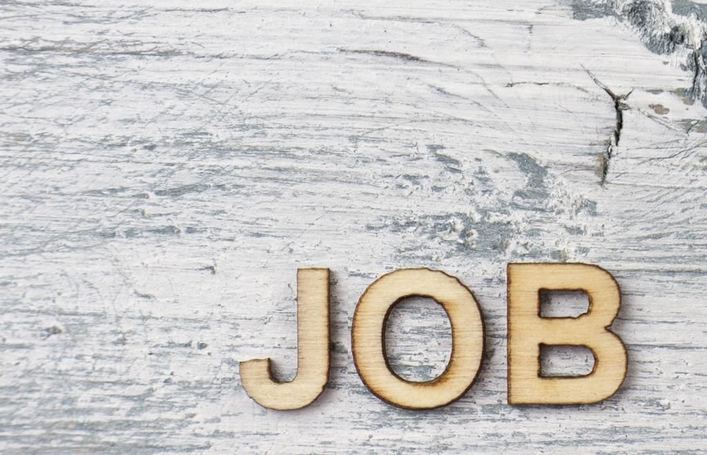 Τρέχουσες θέσεις εργασίας σε ΟΤΑ και Δημόσιο