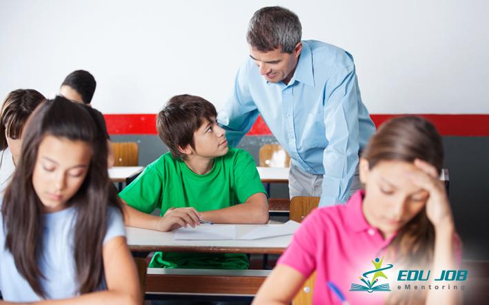 Προβληματική η κατάσταση στην εκπαίδευση σε Ευρώπη και Ελλάδα