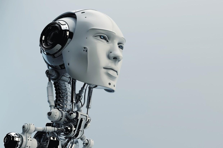 Διδακτορική θέση στην ηθική της ρομποτικής
