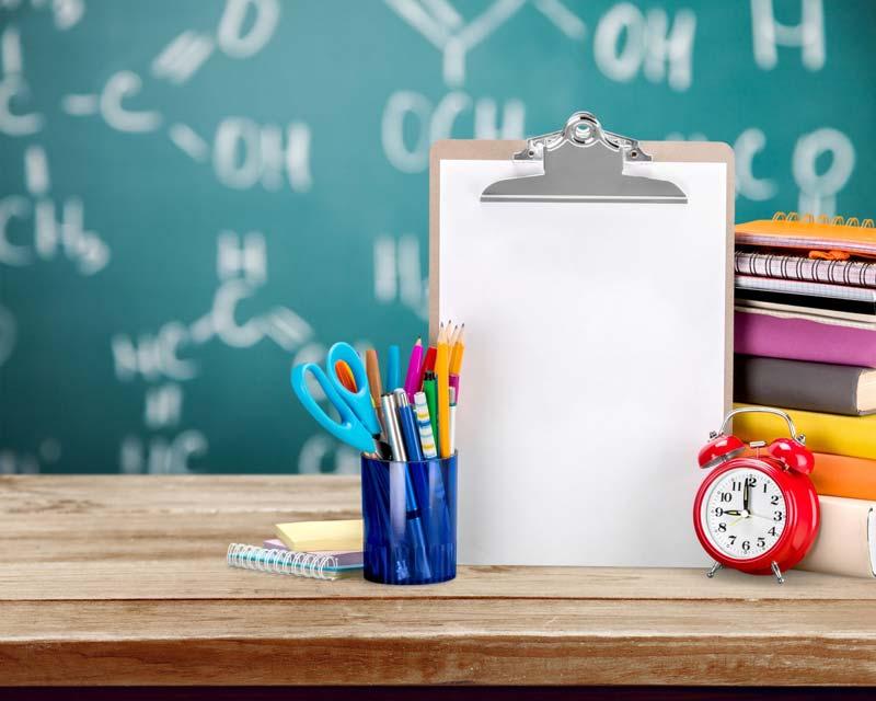 Μεγαλύτερα διαλείμματα λιγότερες ώρες διδασκαλίας