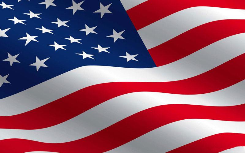 Υποτροφίες για μεταπτυχιακά, έρευνα/σπουδές και επιμόρφωση στις ΗΠΑ