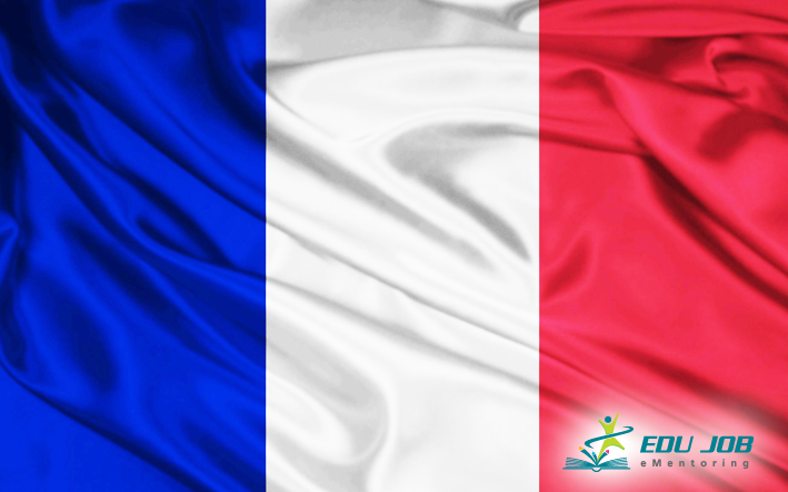 Υποτροφίες για μεταπτυχιακά στη Γαλλία