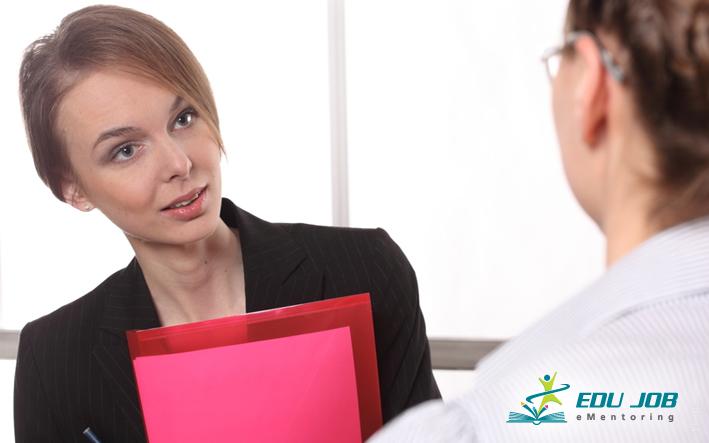 Είναι αποτελεσματική η ψυχοθεραπεία;