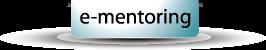e-mentoring, ementoring, E-Mentoring, E-mentoring