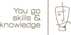 You go skills & knowledge