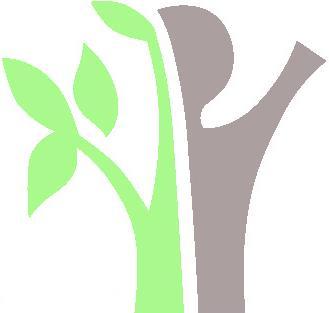 Πράσινο Ταμείο (πρώην ΕΤΕΡΠΣ)