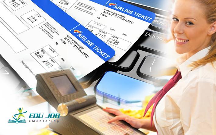 Πόσοι Ταμίες και Υπάλληλοι Έκδοσης Εισιτηρίων θα Απασχοληθούν στην Ελληνική Οικονομία μέχρι το 2020;